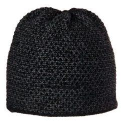 Czapki damskie: Viking Czapka damska Imatra best-wool szara r. 58 (240601058)
