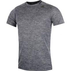 T-shirty męskie: koszulka do biegania męska ADIDAS SUPERNOVA SHORTSLEEVE / AA2348 – koszulka do biegania męska ADIDAS SUPERNOVA SHORTSLEEVE