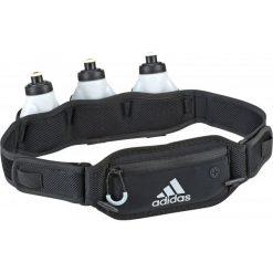 Torby podróżne: Adidas Run Bottle Belt 3bt ac1258