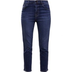 Boyfriendy damskie: J Brand Jeansy Slim Fit mesmeric