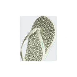 Klapki damskie: Japonki adidas  Klapki japonki Eezay Soft