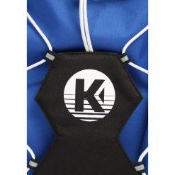 Plecaki męskie: Kempa Plecak royal/black/white