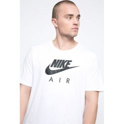 T-shirty męskie z nadrukiem: Nike Sportswear – T-shirt