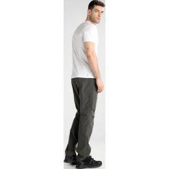 Chinosy męskie: Haglöfs MID FJORD Spodnie materiałowe beluga