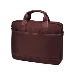 Torby na laptopa: Sumdex Continent CC-045 15″-16″ czerwona