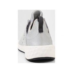 New Balance FRESH FOAM CRUZ Obuwie do biegania treningowe light grey. Szare buty do biegania damskie New Balance, z materiału. Za 379,00 zł.