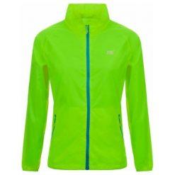 Mac In A Sac Kurtka Unisex Origin Neon Green Xs. Zielone kurtki sportowe męskie Mac In A Sac, uniwersalny, rowerowe. Za 179,00 zł.