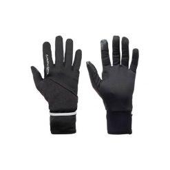 Rękawiczki damskie: RĘKAWICZKI EVOLUTIV