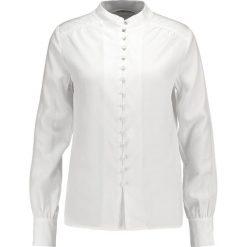 Koszule wiązane damskie: IVY & OAK BUTTON DOWN Koszula snow white