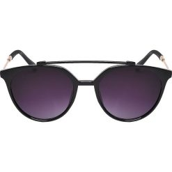 Okulary przeciwsłoneczne damskie: OKULARY PRZECIWSŁONECZNE