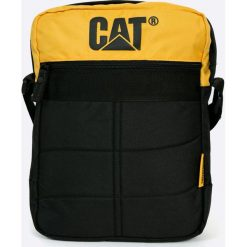 Torby na laptopa: Caterpillar – Torba