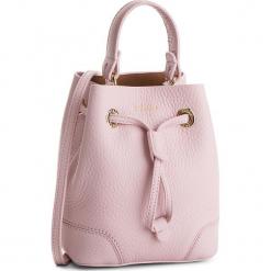 Torebka FURLA - Stacy 966285 B BOW7 K59 Camelia e. Czerwone torebki klasyczne damskie marki Reserved, duże. W wyprzedaży za 849,00 zł.