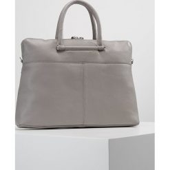 KIOMI Torba na laptopa light grey. Szare torby na laptopa KIOMI. Za 379,00 zł.