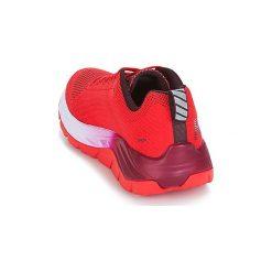 Buty do biegania Hoka one one  MACH. Czarne buty do biegania damskie marki Nike. Za 527,20 zł.