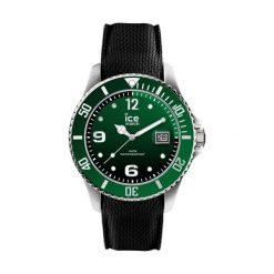 Biżuteria i zegarki: Ice Watch 015769 - Zobacz także Książki, muzyka, multimedia, zabawki, zegarki i wiele więcej