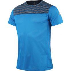 T-shirty męskie: koszulka do biegania męska ADIDAS COOL TEE / AP9464 – ADIDAS COOL TEE