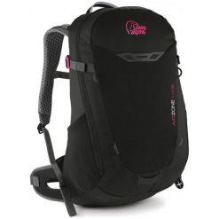 Plecaki damskie: Lowe Alpine Plecak Turystyczny Airzone Z Nd 18 2016 Black