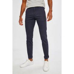 Rurki męskie: Lacoste - Spodnie