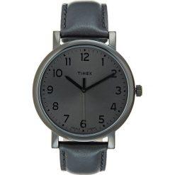 Zegarki męskie: Timex ORIGINALS Zegarek black