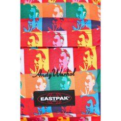 Plecaki męskie: Eastpak - Plecak