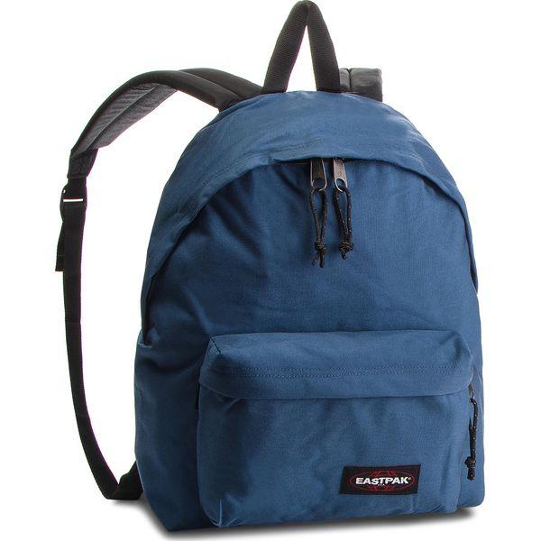 9471c3626ccc1 Torby i plecaki Eastpak - Promocja. Nawet -80%! - Kolekcja wiosna 2019 -  myBaze.com