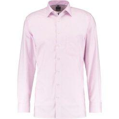 Koszule męskie na spinki: OLYMP Luxor Koszula pink