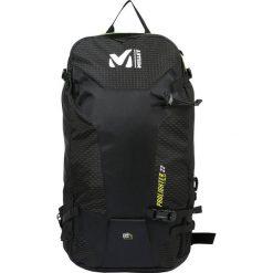 Millet PROLIGHTER 22 Plecak black. Czarne plecaki damskie Millet. W wyprzedaży za 341,10 zł.