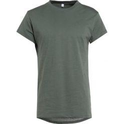 Koszulki polo: Won Hundred LAYNE Tshirt basic war paint