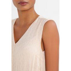 Długie sukienki: InWear BLITZ Długa sukienka powder beige