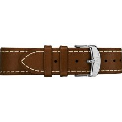 Biżuteria i zegarki męskie: Timex – Zegarek TW2R42600