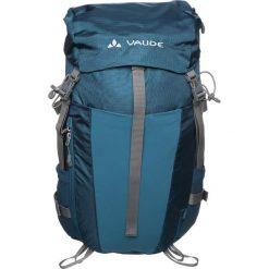 Plecaki męskie: Vaude BRENTA 25 Plecak podróżny blue sapphire