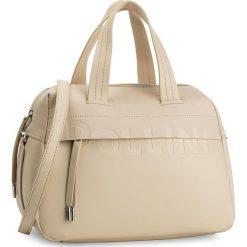 Torebka POLLINI - SC4539PP05SA210A  Beige. Brązowe torebki klasyczne damskie Pollini, ze skóry ekologicznej. W wyprzedaży za 489,00 zł.