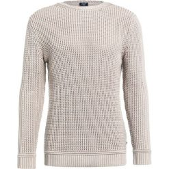 Swetry klasyczne męskie: JOOP! Jeans FRANJO Sweter beige