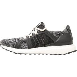 Buty do biegania damskie: adidas by Stella McCartney ULTRA BOOST PARLEY Obuwie do biegania treningowe core black/core white