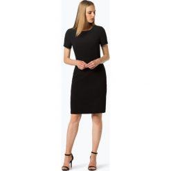 Sukienki balowe: Apriori – Sukienka damska – Coordinates, czarny