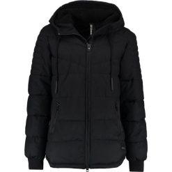 Płaszcze przejściowe męskie: Brooklyn's Own by Rocawear Płaszcz zimowy black
