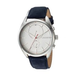 Zegarki damskie: Lacoste SAN-DIEGO-2010916 - Zobacz także Książki, muzyka, multimedia, zabawki, zegarki i wiele więcej