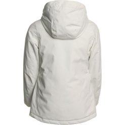8848 Altitude MOLLY  Kurtka hardshell blanc. Białe kurtki dziewczęce sportowe marki 4F JUNIOR, na lato, z materiału. W wyprzedaży za 471,20 zł.