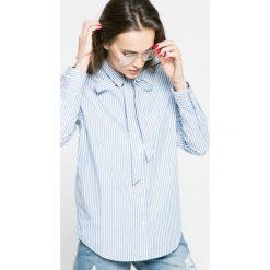 Odzież damska: Levi's - Koszula Sidney