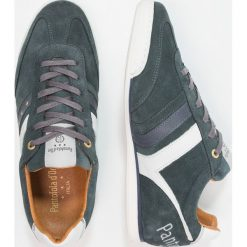 Tenisówki męskie: Pantofola d`Oro VASTO UOMO Tenisówki i Trampki ocean blue