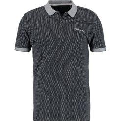 Koszulki polo: Teddy Smith PITT Koszulka polo drak navy