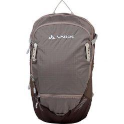 Plecaki męskie: Vaude SPLASH 20+5 Plecak podróżny coconut