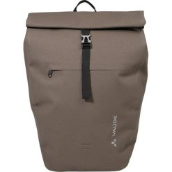 Plecaki męskie: Vaude CLUBRIDE II Plecak coconut