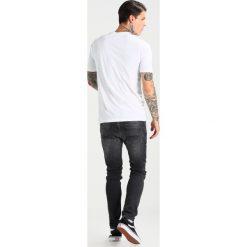 Koszulki polo: Hope LINK Tshirt basic white