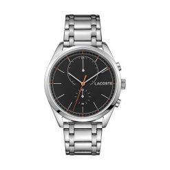 Zegarki męskie: Lacoste SAN-DIEGO-2010918 - Zobacz także Książki, muzyka, multimedia, zabawki, zegarki i wiele więcej