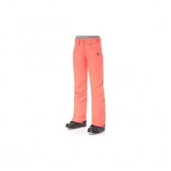 Spodnie treningowe Rip Curl  Qanik PT Hot Coral SGPBJ4 3501. Czerwone spodnie sportowe damskie marki Guess, l. Za 580,44 zł.