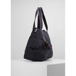 Kipling ART M Torba na zakupy blue purple. Niebieskie torebki klasyczne damskie Kipling. Za 419,00 zł.
