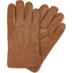 Rękawiczki męskie: 39-6-348-L Rękawiczki męskie