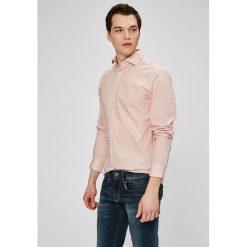 Odzież męska: Selected – Koszula