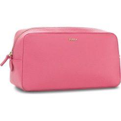 Torebki i plecaki damskie: Kosmetyczka FURLA - Bloom 924617 E EP84 OAS Ortensia